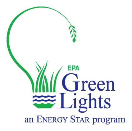 Green Lights Program at TCL Electricial and Lighting