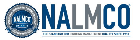 National Association of Lighting Management Companies