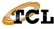 TCL Electrical and Lighting Logo