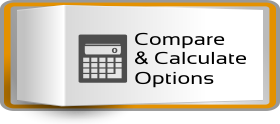 Compare and Calculate your Energy useage for lighting componets and lighting system