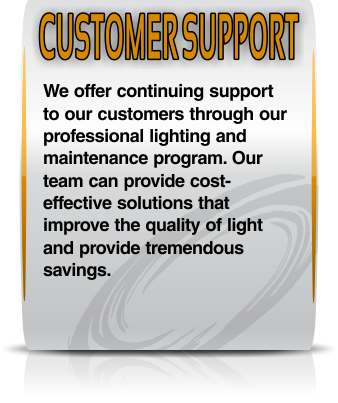 electrical and lighting maintenance contractor for commercial lighting electrical and signage. Black Bedroom Furniture Sets. Home Design Ideas