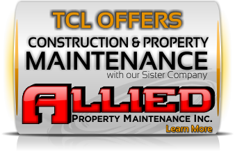 Allied Construction and Property Maintenance Company a Sister Company of TCL Electrical and Lighting