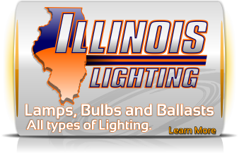 Illinois Lighting Company a Sister Company of TCL Electrical and Lighting