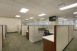 Interior Lighting Maintenance Services in [PLACE] for your Commercial Remodeling Project