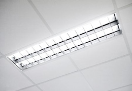 Lighting Maintenance Group Re-Lamping Services for your Commercial Construction or Remodeling Project