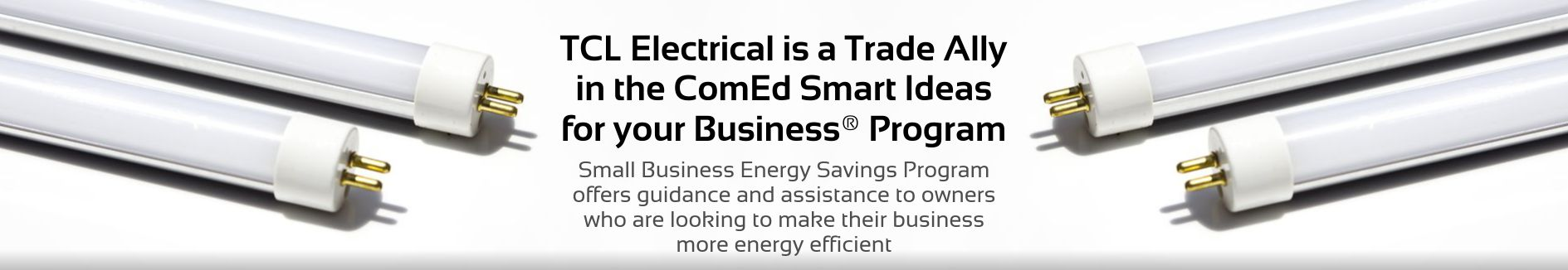 Electrical and lighting maintenance service company offering electrical and lighting maintenance service company offering design and installation for commercial lighting electrical and signage tcl electrical and mozeypictures Choice Image